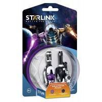 Starlink Weapon Pack: Crusher & Shredder