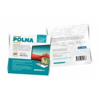 Platinum PREMIUM zaščita POLNA Care Pack - 5 let (MPC od 1.000,01-2000 EUR) (PPP40060)