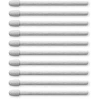 Komplet mehkih konic za Pro Pen 2, 10 kom (ACK22213)