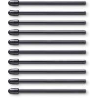 Komplet standardnih konic za Pro Pen 2, 10 kosov (ACK22211)