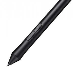 Wacom acc. Pen for Intuos (Comic, Art, Photo, Draw) (LP190K)