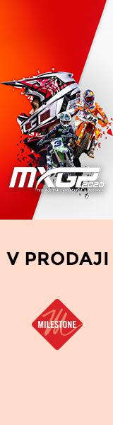 MXGP2020