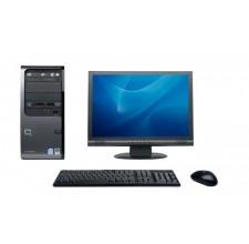 Računalniki in strežniki